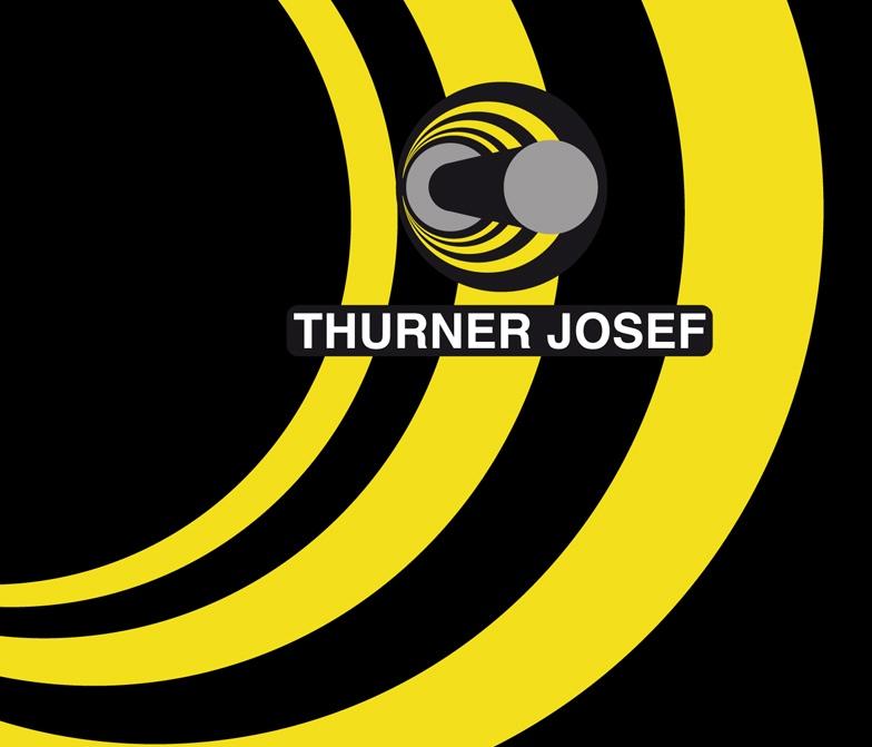 kb-thurner-1