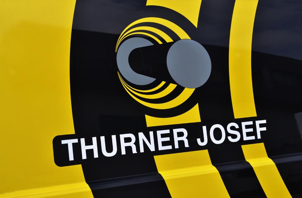 kb-thurner-3