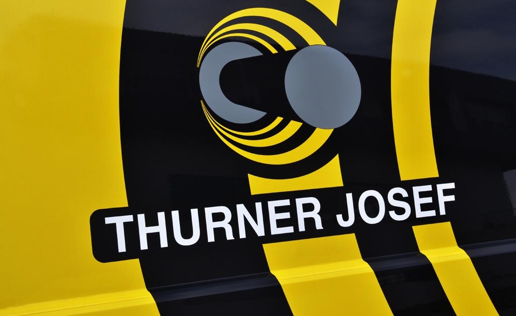 kb-thurner-33